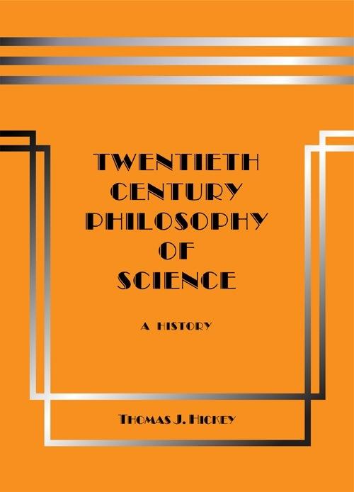 french philosophy in the twentieth century pdf